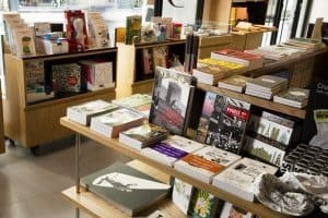 Drawing Shop : Boutique autour du dessin