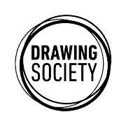 DRAWINGSOCIETY-LOGO-180x180