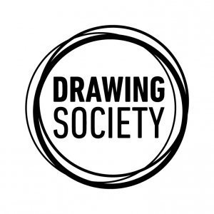 DRAWINGSOCIETY-LOGO-300x300