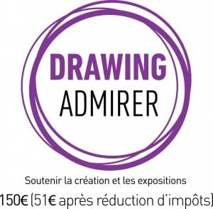 Drawing_admirer-300x294
