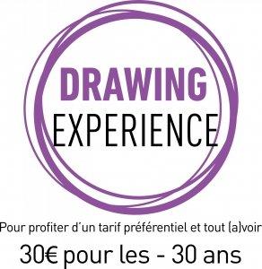 Drawing_expérience-292x300