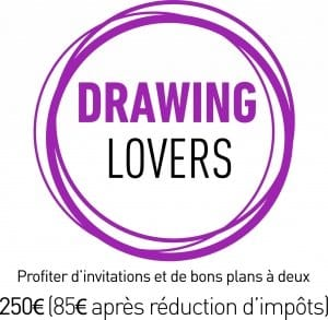Drawing_lovers-300x293