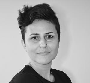 Joana-P.R-Neves-2-300x278