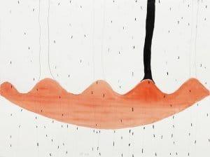 Kristof De Clercq gallery