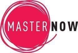logo-master-now-2