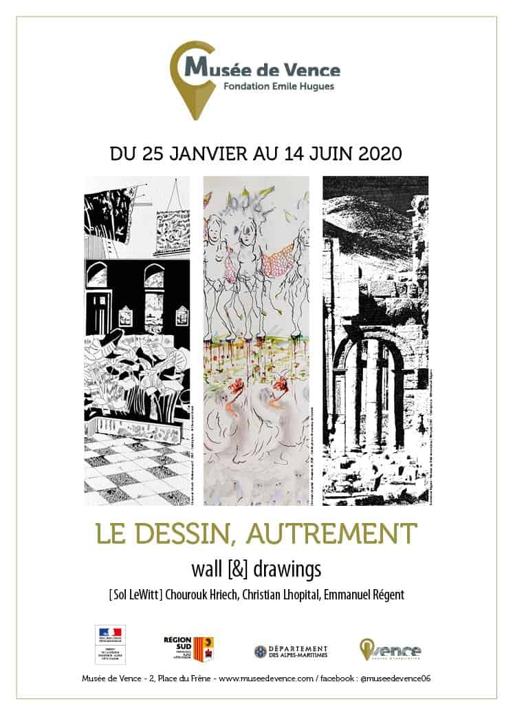 Affiche-wall-drawings