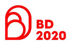 BD-2020-Logo-rouge-jpg