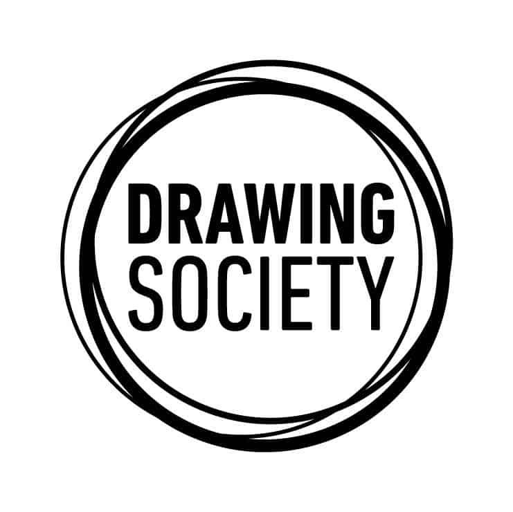 DRAWINGSOCIETY-LOGO