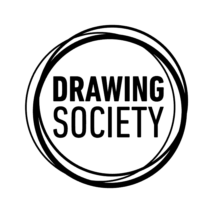 DRAWINGSOCIETY-LOGO