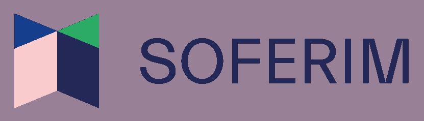 LOGO SOFERIM