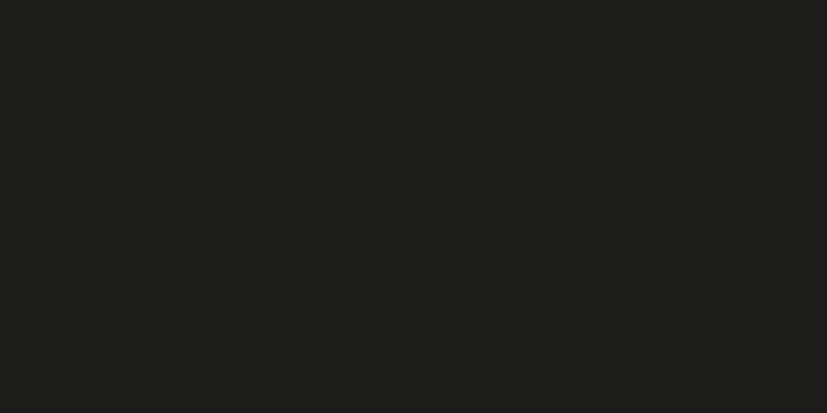 Logo-AA1-Noir