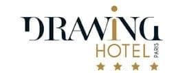 Logo Hotel 4 étoiles copie