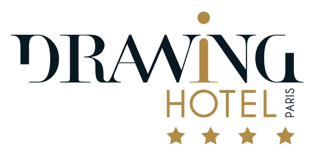 Logo-Hotel-4-étoiles-72