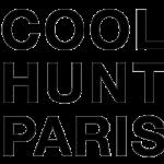 coolhunt-logo.300dpi_20x20