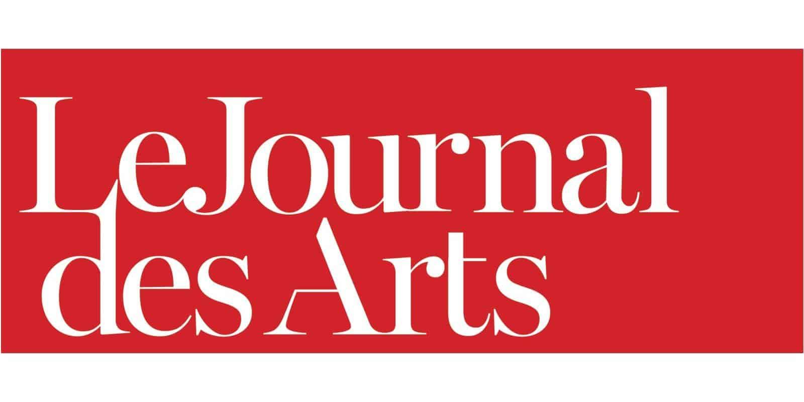 le-journal-des-arts-1600x800