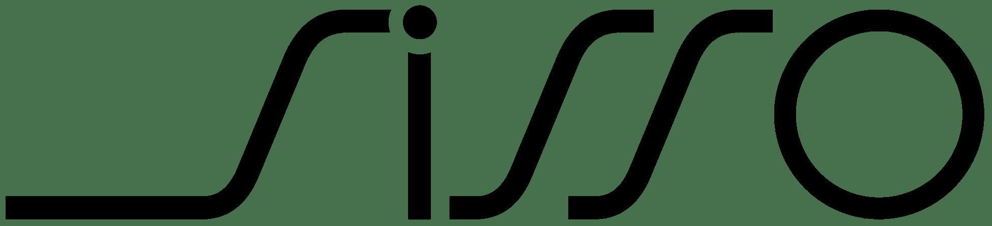 logo_sisso_noir