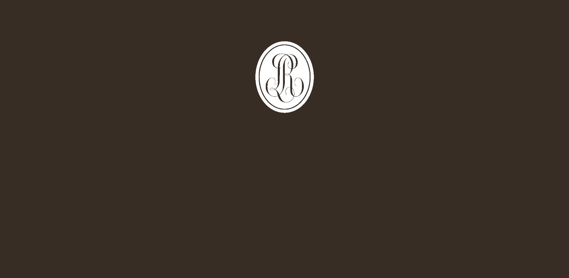 ROEDERER_logotype-monochrome