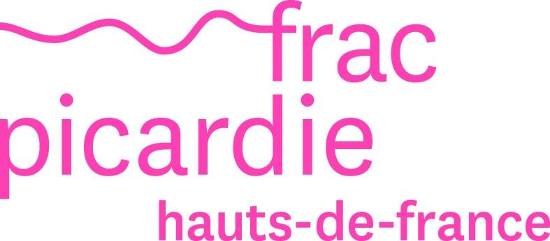 FracPi-HdF_noir