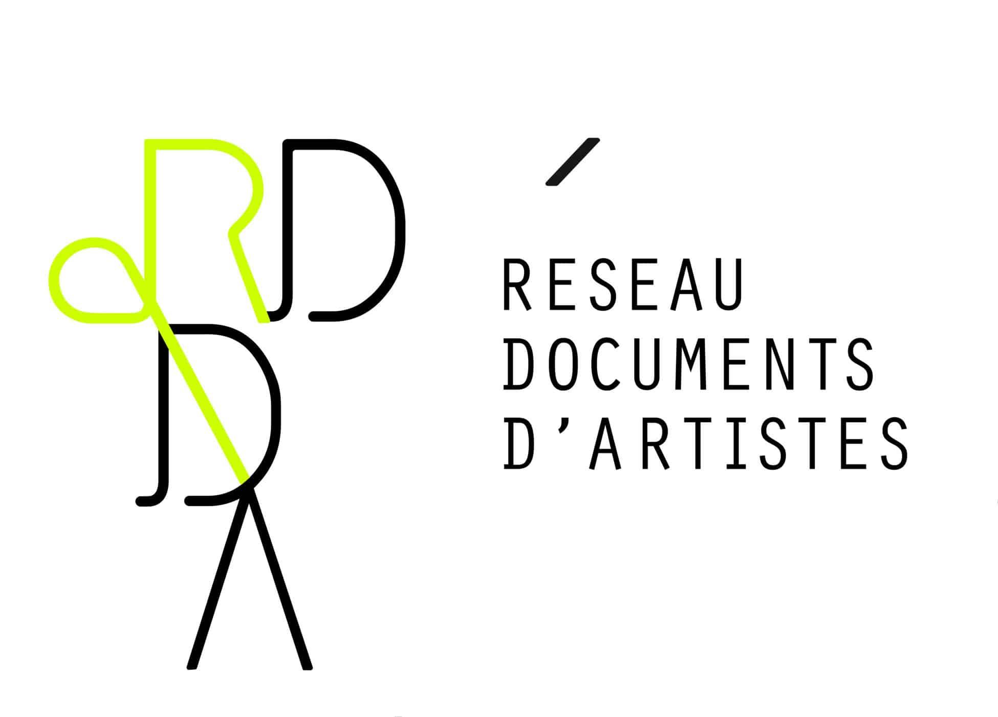 Variante-logo-couleurs