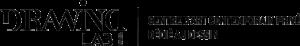 logo-2021-drawing-lab