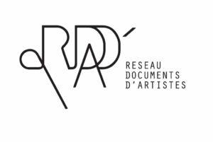 logo-reseau-1024x687